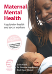 Maternal Mental Health