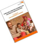Timed and Targeted Counselling for Health and Nutrition, 2nd edition: A Comprehensive Training Course for Community Health Workers